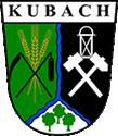 KUBACH