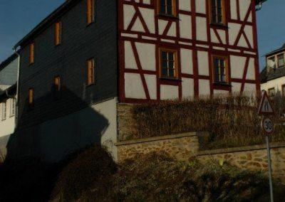2T-Dorfmuseum_004