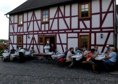 2T-Dorfmuseum_005