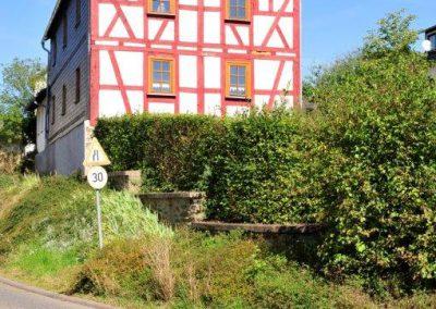 2T-Dorfmuseum_006