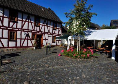 2T-Dorfmuseum_007