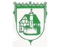 Kur- und Verkehrsverein Kubach e. V.