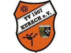 TV 1907 Kubach e. V.
