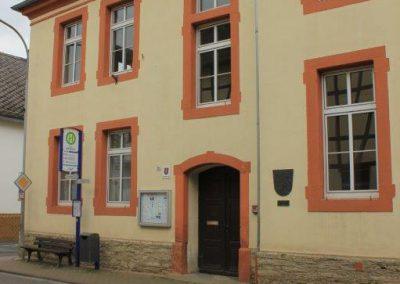 alteschulekubach1