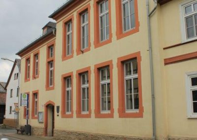 alteschulekubach2