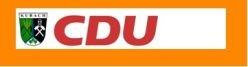 CDU-Ortsverband Kubach