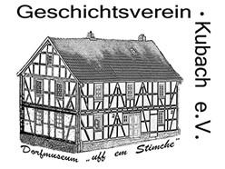 Geschichtsverein Kubach e. V.