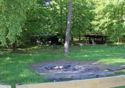 grillplatz5