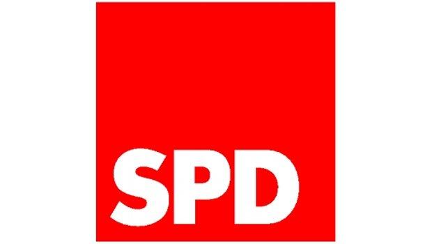 SPD Kubach