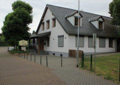 volkshallekubach2